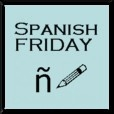 spanishfriday
